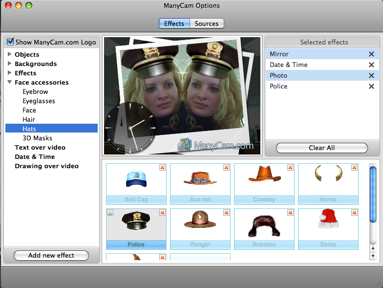 ichat for mac os x 10.4.11