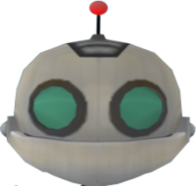 (Clankrobot)_Clank_2009-07-24_02-54-48_248x186