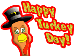 (goodtimes)_Happy+Turkey+Day+_2008-11-16_09-00-36_248x186
