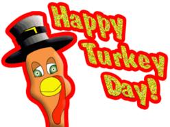 (goodtimes)_Happy+Turkey+Day+_2008-11-16_09-00-36_248x186