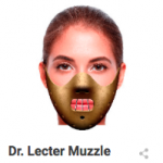 halloween-lecter-muzzle