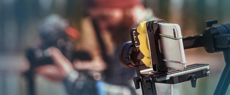 Easy Multi-Camera Live Streaming Setup - ManyCam Blog ManyCam Blog