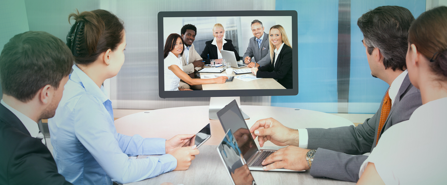 9 Web Conferencing Tips For Your Next Online Meeting - ManyCam ...