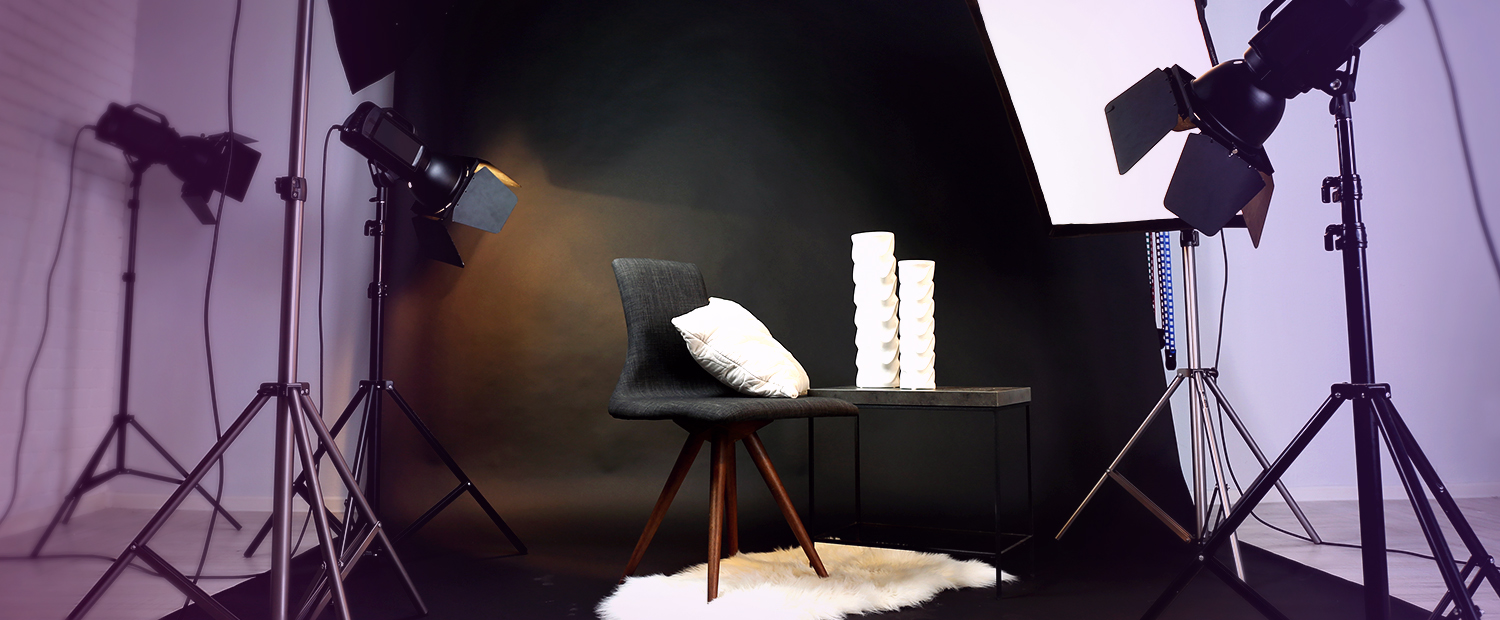 The Basics Of Video Lighting Why It