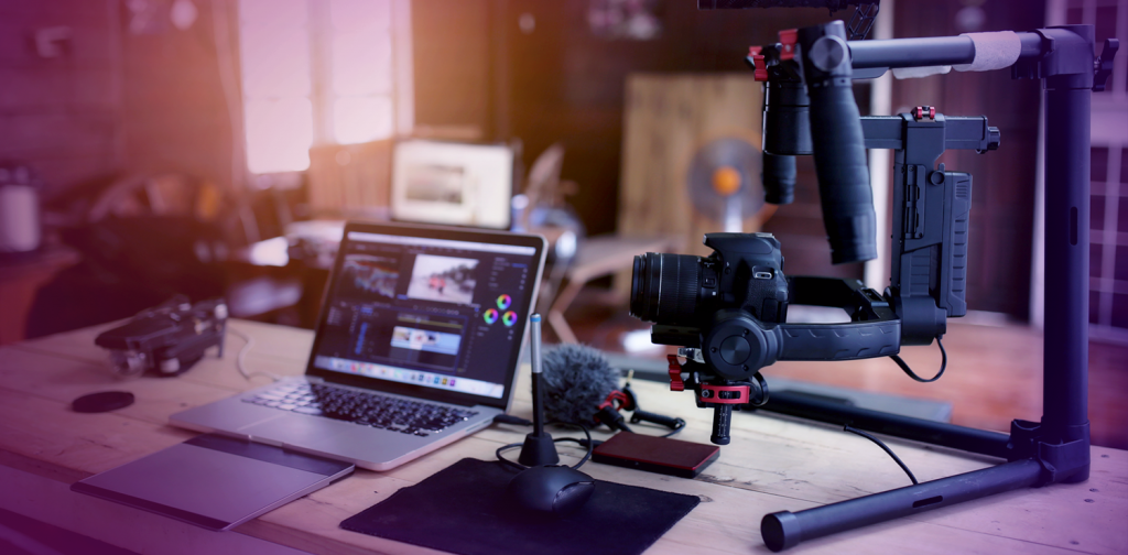 Tips for live streaming in 2020