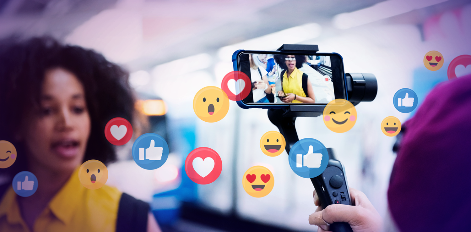 engage your viewers through video content