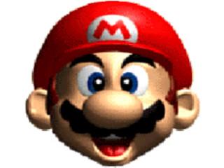 Manycam Effect Mario S Face