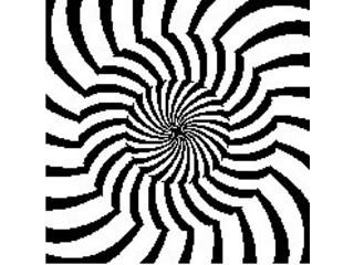 ManyCam Effect: freaky