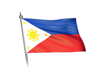Manycam effect philippine flag - Philippine flag images ...