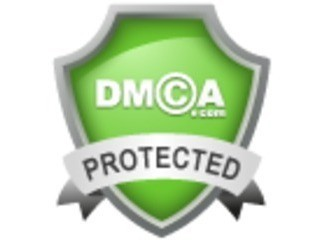 search effects by dmca tag