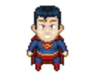 Search Effects By Superman Tag
