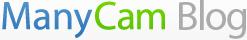 ManyCam Blog